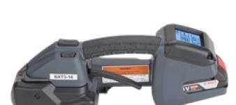 BXT3-16 塑鋼帶機